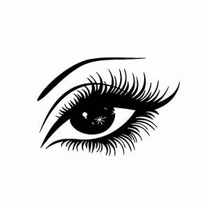 105 best Lashes Business Ideas images on Pinterest