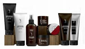 Men's Hair Products | Skin Products for Men – Hair M Grooming