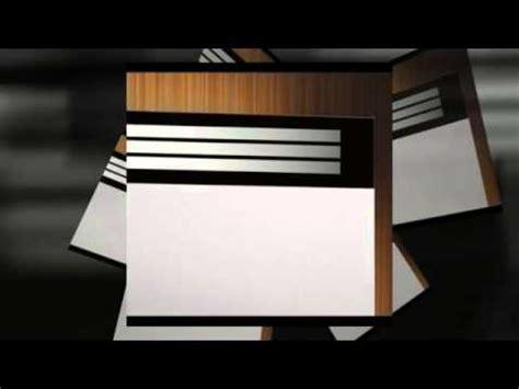 Fernseher Fürs Badezimmer by Fernseher F 252 R Badezimmer