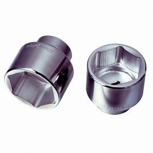 Douille 36 Mm Feu Vert : douille 6 pans 1 36 mm chromeplus outillage ks tools ~ Medecine-chirurgie-esthetiques.com Avis de Voitures