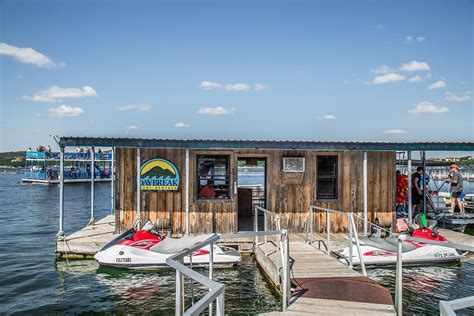 Boat Rental On Lake Travis Austin Tx by Daybreak Boat Rentals Lake Travis Boat Rentals
