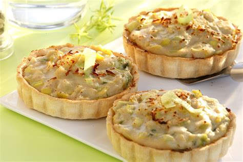 cuisine moderne recette cuisine de a a z 28 images cuisine cuisine az recettes