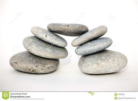 zen objects zen object royalty free stock photography image 13655287