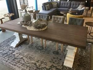 Holz Aufhellen Hausmittel : kratzer aus holz entfernen wohnpalast magazin ~ Lizthompson.info Haus und Dekorationen