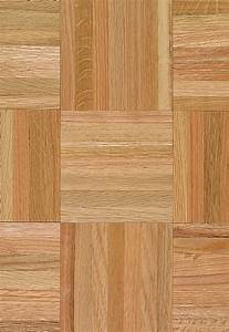 oak standard 212110 hardwood With square parquet flooring