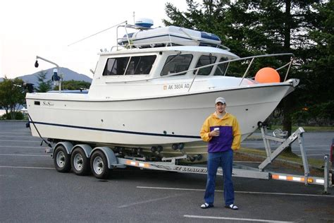 Craigslist Used Boats Akron Ohio by Used Cars In Boardman Youngstown Akron Cleveland Autos Post