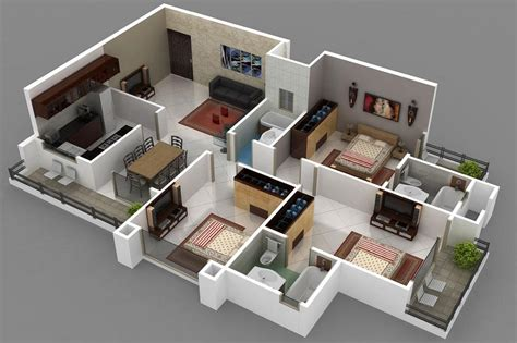 Home Interior Layout Design : Katie By Design