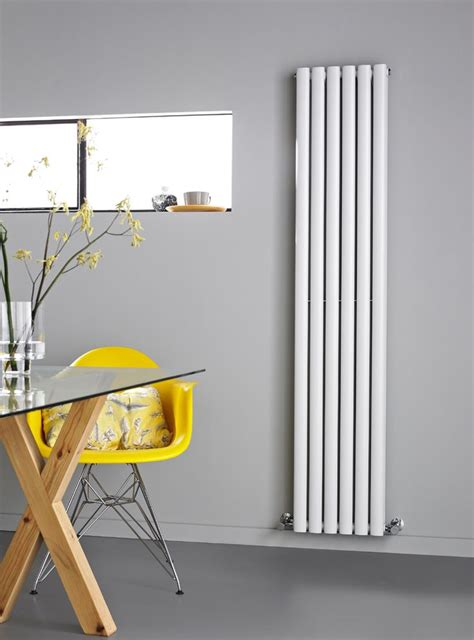 kitchen radiator ideas 37 best bathroom heating images on heated