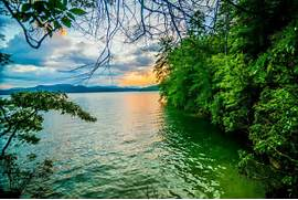 Beautiful Scenery Wall...Beautiful Nature Scenery Wallpapers