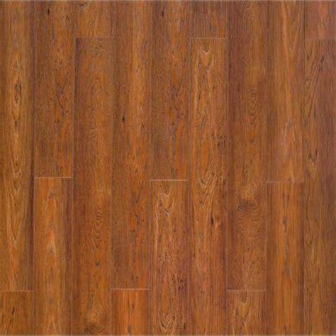 pergo asheville hickory pergo xp asheville hickory ask home design