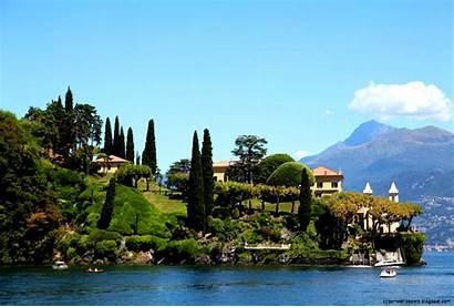 Lake Como Wallpapers Desktop Inn