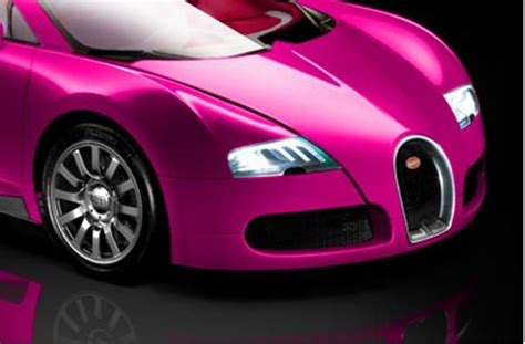 Pink Bugatti Price by Bugatti Veyron In Pink Seriously Toys At