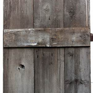 salvaged plank door from barn in keokuk iowa 26 1 2 With 26 inch barn door