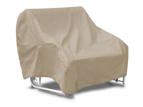 patio glider covers outdoor glider cover