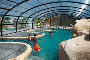 camping vendee avec piscine a talmont st hilaire With camping agon coutainville avec piscine