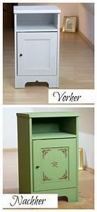 Ikea Möbel Neu Gestalten : m bel kreativ gestalten ~ Markanthonyermac.com Haus und Dekorationen
