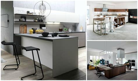 cuisine en l moderne la cuisine en l moderne et comment l 39 aménager