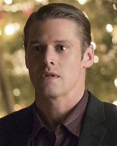 Matt Donovan | The Vampire Diaries Wiki | Fandom powered ...