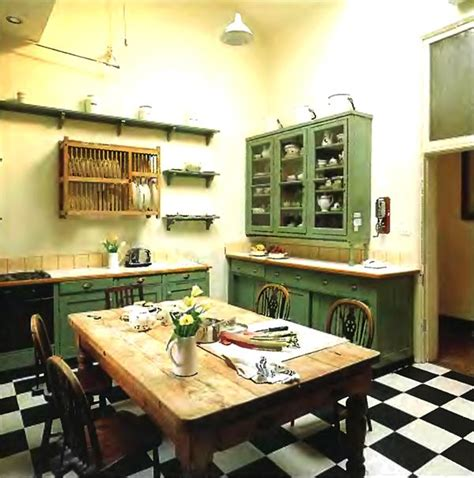 small kitchen dining ideas  fashioned  fashioned
