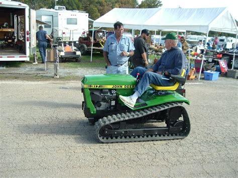 images  bobcat stuff tractors  pinterest