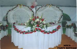 wedding chairs for and groom wedding chairs for and groom for hire www imgkid the image kid has it