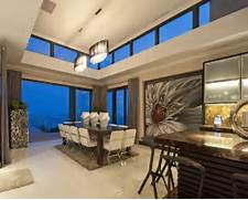 Modern Dining Room Decorating Ideas by Modern Dining Room Area Ideas Design