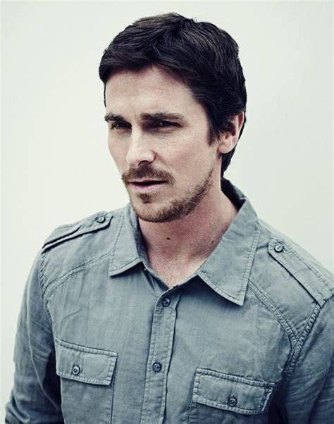 Best Images About Omg Hot Damn Christian Bale