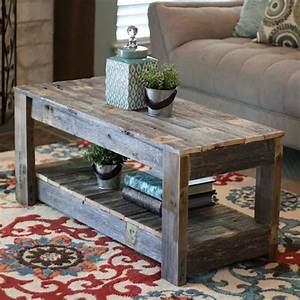 13999 was 299 rustic farmhouse coffee table extreme With farmhouse coffee table target