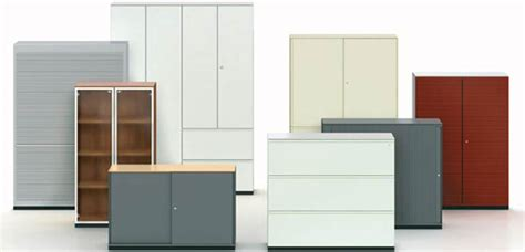 office furniture storage cabinet office storage excelsior furniture