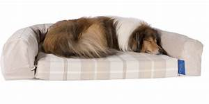 top memory foam dog beds beds for arthritic dogs dog beds With best dog bed for arthritis