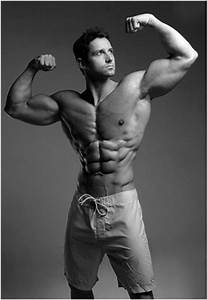 Tips On Gaining Lean Muscle Mass