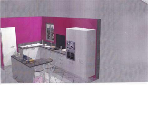 avis sur cuisine ixina votre avis sur notre devis ixina magasin 15ème 4 messages
