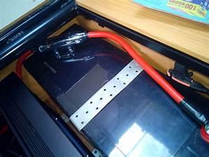 Fön Mit Batterie : bleikristall batterie wohnmobil forum seite 13 ~ Kayakingforconservation.com Haus und Dekorationen