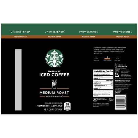 Frequent special offers.all products from starbucks bottled iced coffee caffeine category are shipped worldwide with no additional fees. Starbucks Iced Coffee Blonde Roast Caffeine Content - Image of Coffee and Tea