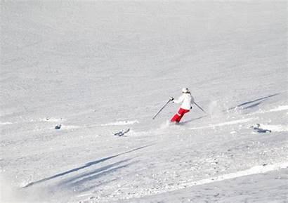 Rk Heli Ski Canada