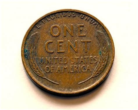 what collectables are worth money make money rolling coins pennies edition femme frugality
