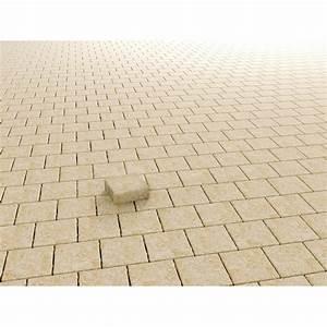 Platten Für Einfahrt : pflaster beton etrusco sandfarben gekollert 14 cm x 14 cm x 5 cm kaufen bei obi ~ Markanthonyermac.com Haus und Dekorationen