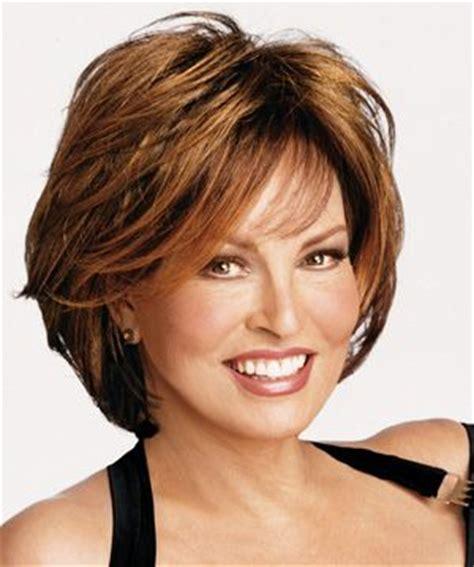 50 Best Short Hairstyles for Women Over 50   herinterest.com