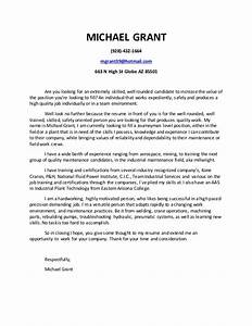 M Grant Cover Letter Best Grants Administrative Assistant Cover Letter Examples Professional Writing Of Sponsorship Proposal Online Best Photos Of Service Proposal Cover Letter Sample