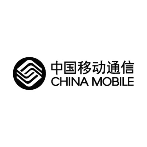 china mobile ltd bharti infratel logo vector free brandslogo net