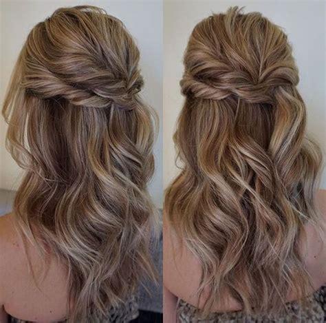 best 25 cute down hairstyles ideas on pinterest cute
