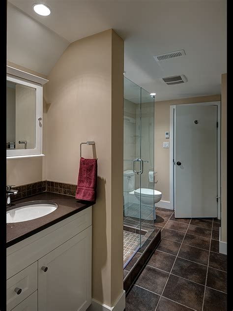 Bathroom Renovations And Remodels In Victoria Bc