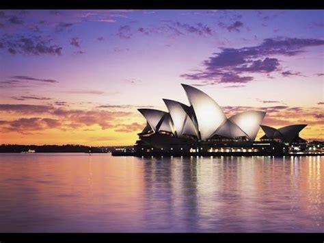 top   beautiful places  sydney travel australia