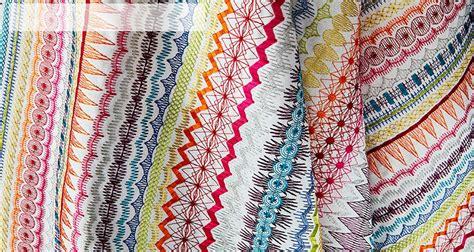 James Hare Designer Fabric Stockist  London Fabric Company Uk