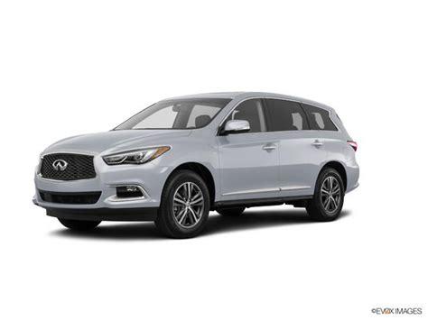 infiniti minivan 2017 infiniti qx60 for sale or lease in van nuys ca at