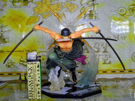 Blacky Store 00 Jual Action Figure One Piecedragon Ball
