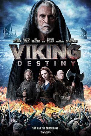 norse mythology movies    films