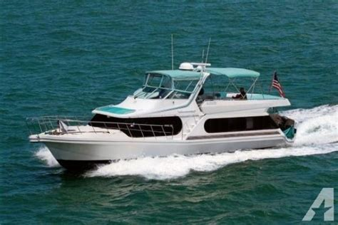 Boats Bluewater by Blue Water Boats For Sale Boats