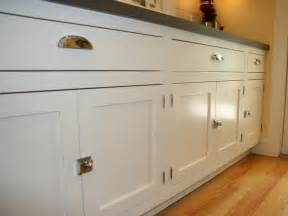 changing kitchen cabinet doors ideas replace kitchen cabinet doors marceladick com