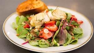 Was Passt Zu Kohlrabi : kohlrabi apfel salat mit geschmortem chicoree ~ Whattoseeinmadrid.com Haus und Dekorationen